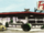 Pearl's Diner from All-New, All-Different Marvel Point One Vol 1 1 001.png