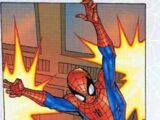 Peter Parker (Earth-10995)