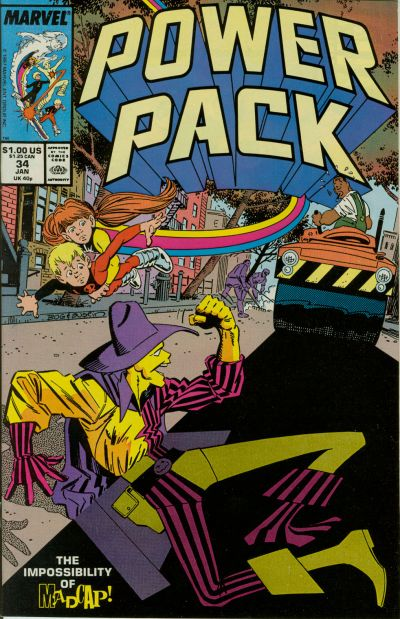 Power Pack Vol 1 34.jpg