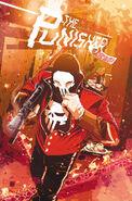 Punisher Vol 10 14 Textless