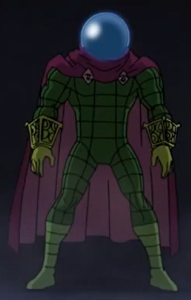 Quentin Beck (Earth-12041) from Ultimate Spider-Man Season 4 24 002