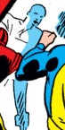 Robert Drake (Earth-689) from Avengers Annual Vol 1 2 001