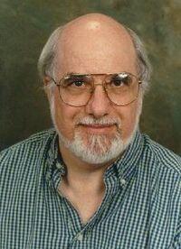 Robert Weinberg