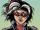 Rogue (Anna Marie) (Earth-TRN421)
