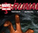 Runaways Vol 1 17