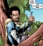 Samuel Wilson (Earth-5692) from Exiles Vol 1 8 0001