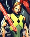 Schizoid Man (Earth-1610) from Ultimates 2 Vol 1 9 001