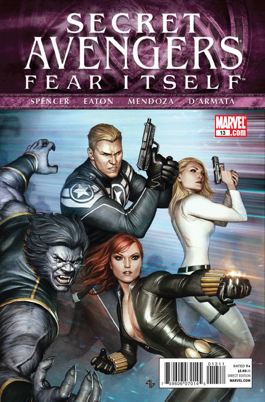 Secret Avengers Vol 1 13.jpg