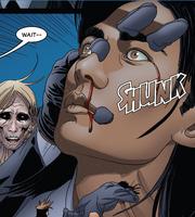 Shinobi Shaw (Earth-616) from Uncanny X-Men Vol 5 20 002