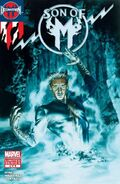 Son of M Vol 1 2