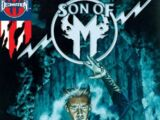 Son of M Vol 1 2