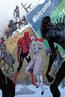 Spider-Man Vol 3 1 Pichelli Variant Textless