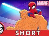Marvel Super Hero Adventures (animated series) Season 4 6