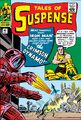 Tales of Suspense Vol 1 46.jpg