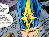 Thernon (Earth-616)