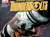 Thunderbolts Vol 1 106