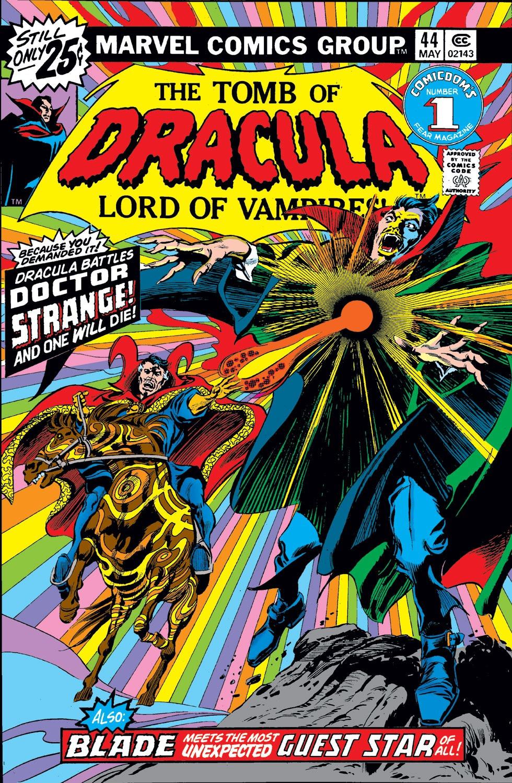 Tomb of Dracula Vol 1 44.jpg