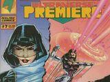 Ultraverse Premiere Vol 1 7