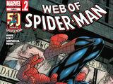 Web of Spider-Man Vol 1 129.2