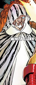 White Cloak (Earth-295) from Uncanny X-Force Vol 1 12 page 22