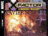 X-Factor Vol 2 4