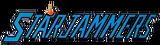 X-Men Spotlight on...Starjammers (1990) Logo