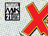 X-Statix Vol 1 21