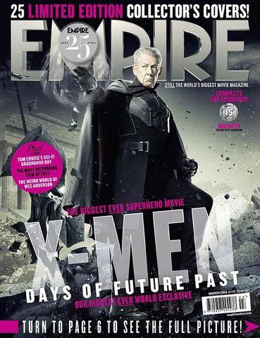 File:XMDOFP Magneto.jpg