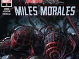 Absolute Carnage: Miles Morales Vol 1 2