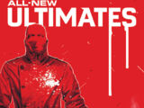 All-New Ultimates Vol 1 3