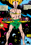 Alpha (Earth-616) from Defenders Vol 1 16 02.png