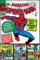 Amazing Spider-Man Vol 1 38.jpg