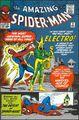 Amazing Spider-Man Vol 1 9 Vintage.jpg