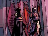 Apocalypse Twins (Earth-13133)