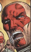 Aryan (Earth-616) from Wolverine Vol 2 164 0001