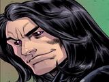 Baqir (Earth-616)