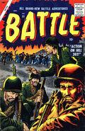 Battle Vol 1 55