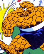 Benjamin Grimm (Earth-Unknown) from Sensational She-Hulk Vol 1 50 0002