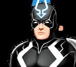 Blackagar Boltagon (Earth-TRN562) from Marvel Avengers Academy 006