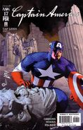 Captain America Vol 4 17