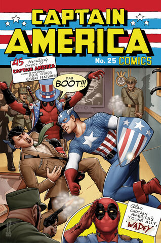 File:Captain America Vol 7 25 Deadpool 75th Anniversary Variant.jpg