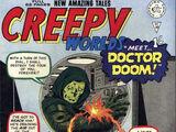 Creepy Worlds Vol 1 36