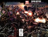 Dark Avengers Vol 1 3b