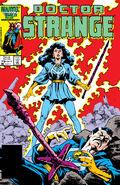 Doctor Strange Vol 2 79
