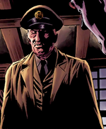 Ellis (Earth-616) from Marvels Project Vol 1 1 001