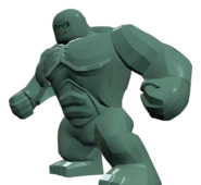 Emil Blonsky (Earth-13122) from LEGO Marvel Super Heroes 0001