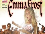 Emma Frost Vol 1 16