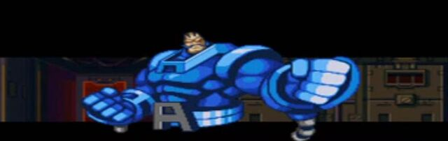 File:En Sabah Nur (Earth-30847) from X-Men Mutant Apocalypse 0001.jpg