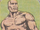 Eric Slaughter (War-Yore) (Earth-616) from Master of Kung Fu Vol 1 54 001.png
