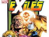 Exiles Vol 1 62